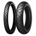 Цены на Dunlop D610 R21 90/ 90 54H TT Передняя (Front)