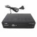 Цены на TV - тюнеры Eplutus DVB - 146T Цифровой HD приемник Eplutus 146T эфирного телевидения,   позволяет принимать каналы в новом цифровом формате DVB - T и DVB - T2. Подключается к любому телевизору с помощью HDMI кабеля.