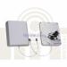 Цены на Панельная секторная всепогодная антенна GSM - 900/ 1800/ 3G/ Wi - Fi сигнала DP - 800/ 2700 - 7/ 9 OD