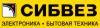 Sibvez.ru