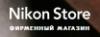 Nikon Store.partners