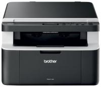 ���� Brother DCP-1512R