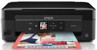 ���� Epson Expression Home XP-320