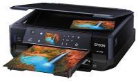 ���� Epson Expression Premium XP-600