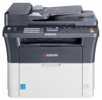 ���� Kyocera FS-1025MFP