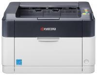 ���� Kyocera FS-1060DN