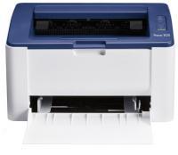 Фото Xerox Phaser 3020BI
