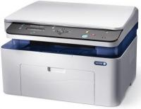 Фото Xerox WorkCentre 3025BI