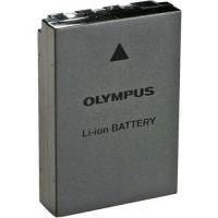 ���� Olympus LI-10B