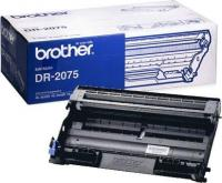 Фото Brother DR-2075