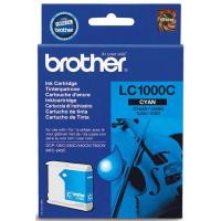 Фото Brother LC-1000C