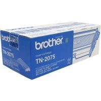 Фото Brother TN-2075
