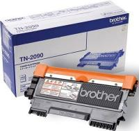 ���� Brother TN-2090