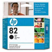 ���� HP CH565A