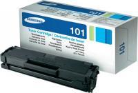 ���� Samsung MLT-D101S