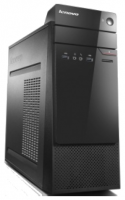 Фото Lenovo ThinkCentre S510 MT (10KW0079RU)
