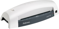 Фото Fellowes Lunar A4