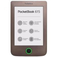 Фото PocketBook 615