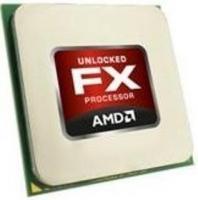 ���� AMD FX-6300
