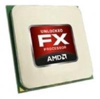 Фото AMD FX-9370