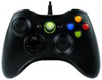 ���� Microsoft Xbox 360 Controller for Windows