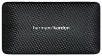 Фото Harman/Kardon Esquire Mini