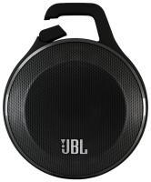 ���� JBL Clip