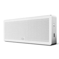 ���� Xiaomi Square Box Bluetooth Speaker