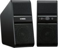 ���� Yamaha NX-50