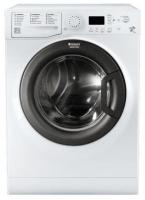 Фото Hotpoint-Ariston VMUG 501 B