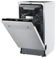Фото Delonghi DDW06S Brilliant