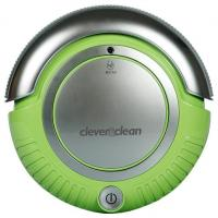���� Clever&Clean 002 M-Series