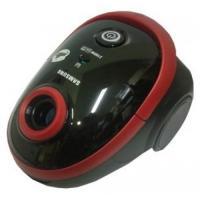 ���� Samsung SC5491
