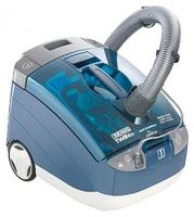 Фото Thomas Twin T1 Aquafilter
