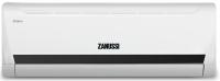 ���� Zanussi ZACS-12 H FMI/N1