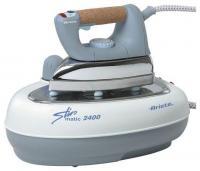 ���� Ariete 6256 Stiromatic 2400