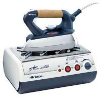 Фото Ariete 6279/6 Stiromatic 2700 Deluxe