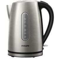 Фото Philips HD 9327