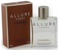 Фото Chanel Allure Homme EDT