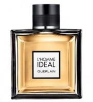 Фото Guerlain L Homme Ideal EDT