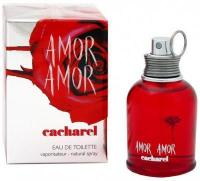 Фото Cacharel Amor Amor EDT