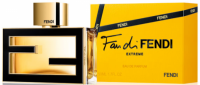 Фото Fendi Fan Di Fendi Extreme EDP
