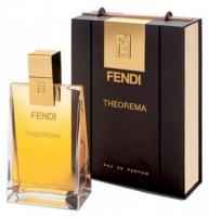 Фото Fendi Theorema EDP