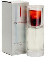 Фото Givenchy Eau Torride EDT