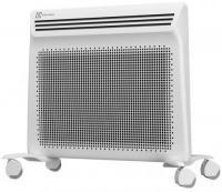 ���� Electrolux EIH/AG2-1000E