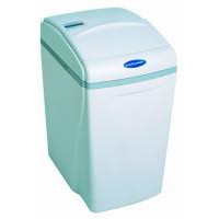 Фото Aquaphor WaterBoss 700
