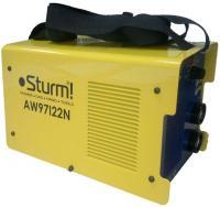 ���� Sturm AW97I22N