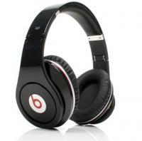 ���� Beats by Dr. Dre Studio