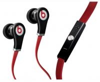 Фото Beats by Dr. Dre Tour ControlTalk