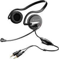 Фото Plantronics Audio 345